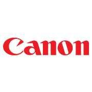 Canon Finetech (Japonija) - spaudos įranga