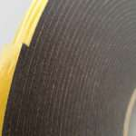 3M Scotch Mount double sided foam tapes