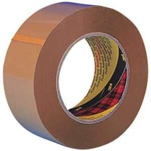 3M 6890 packing tape