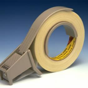 Dispenser 3M H-130 Universal for high-strength tapes up to 18mm