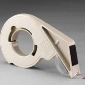 Scotch® Filament Tape Dispenser H131