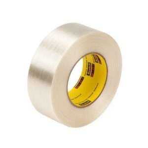 Tape for binding and bonding 3M 880MSR Armored Standart