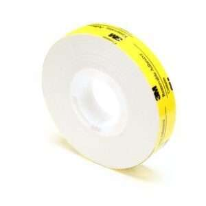 Tape baseless for systems 3M ATG 928 Removable 50μm