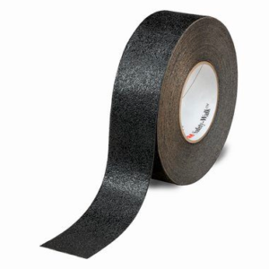 3M Safety-Walk 500 Series Conformable Tapes