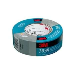 Remontinė juosta Duct tape 3M 3939